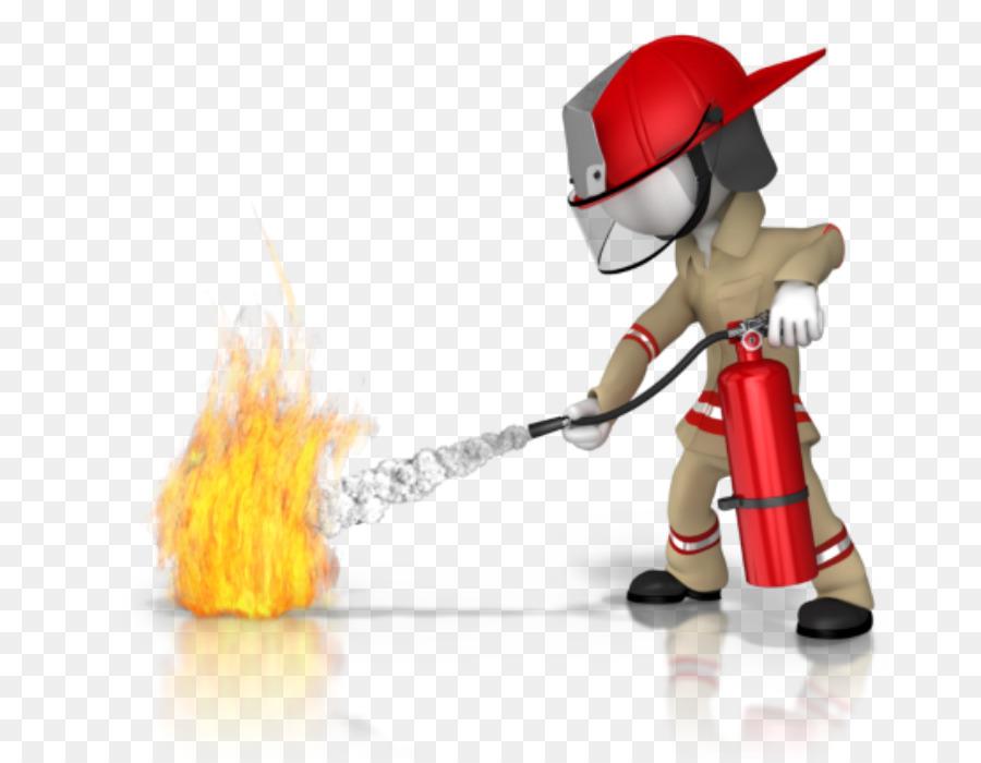 Robot technology . Firefighter clipart fire fighting training