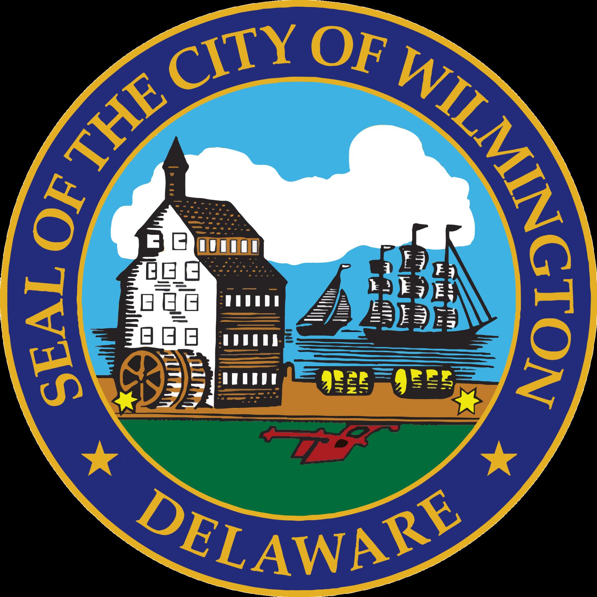 Wilmington fire department announces. Mechanic clipart plant operator