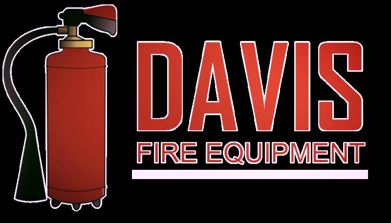 Fire safety equipment bryan. Fireman clipart extinguisher