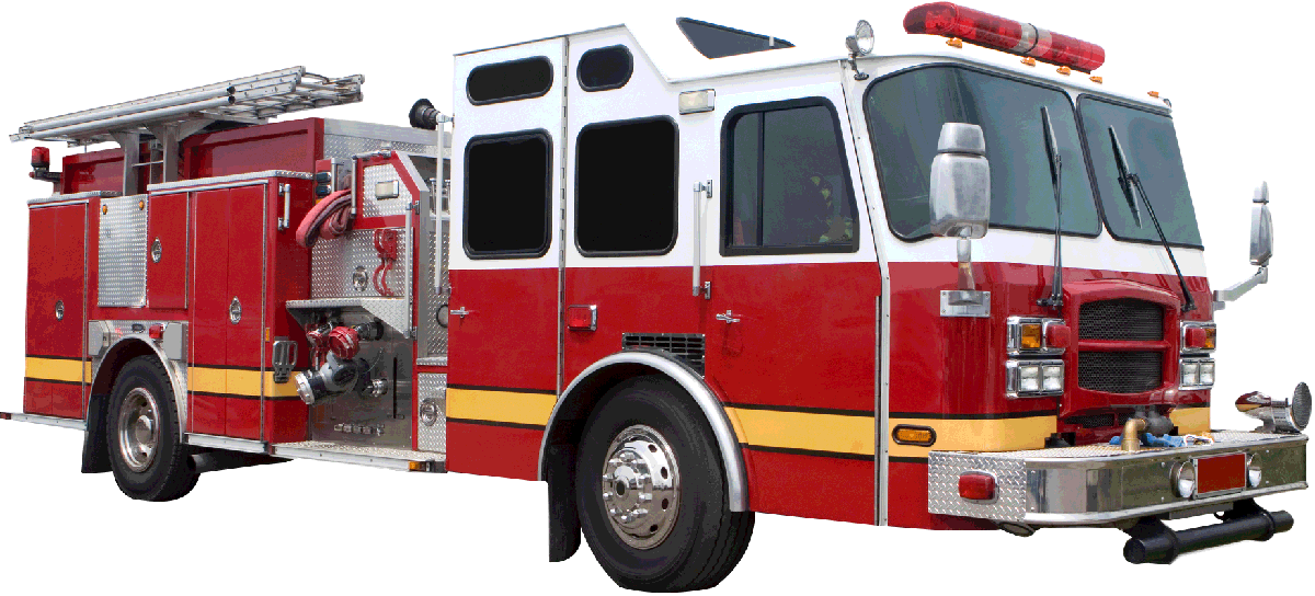 Firetruck clipart fire marshal. Truck png image purepng