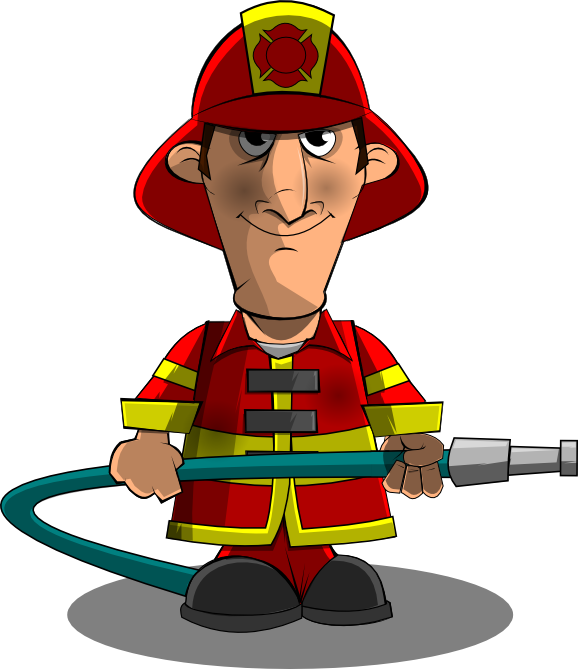 Nj open government notes. Firefighter clipart firefighter costume