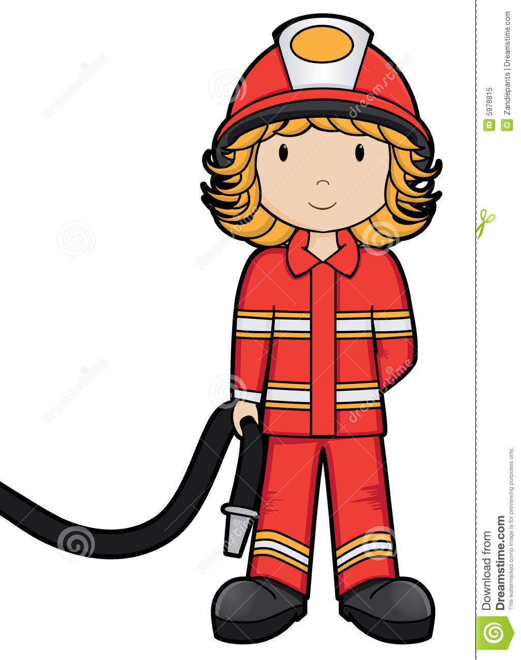 Firefighter boots free download. Fireman clipart fireman costume