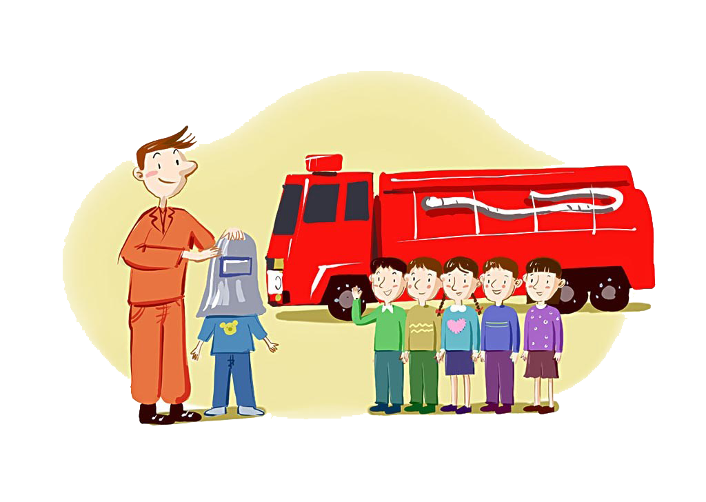 Firefighter clipart firefigther. Firefighting clip art firefighters