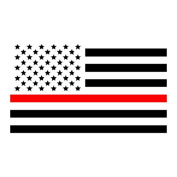 Firefighter clipart flag. Shirt clip art library