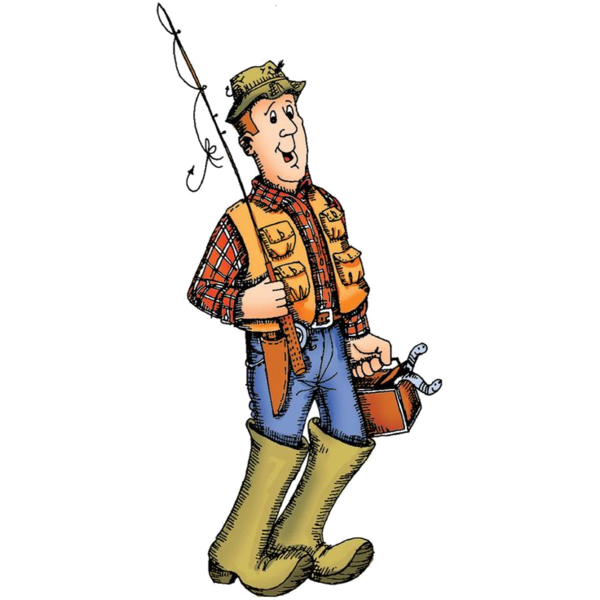 Firefighter clipart frame. Caracteres ejemplo individuo persona