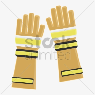 Gloves free cliparts on. Firefighter clipart glove