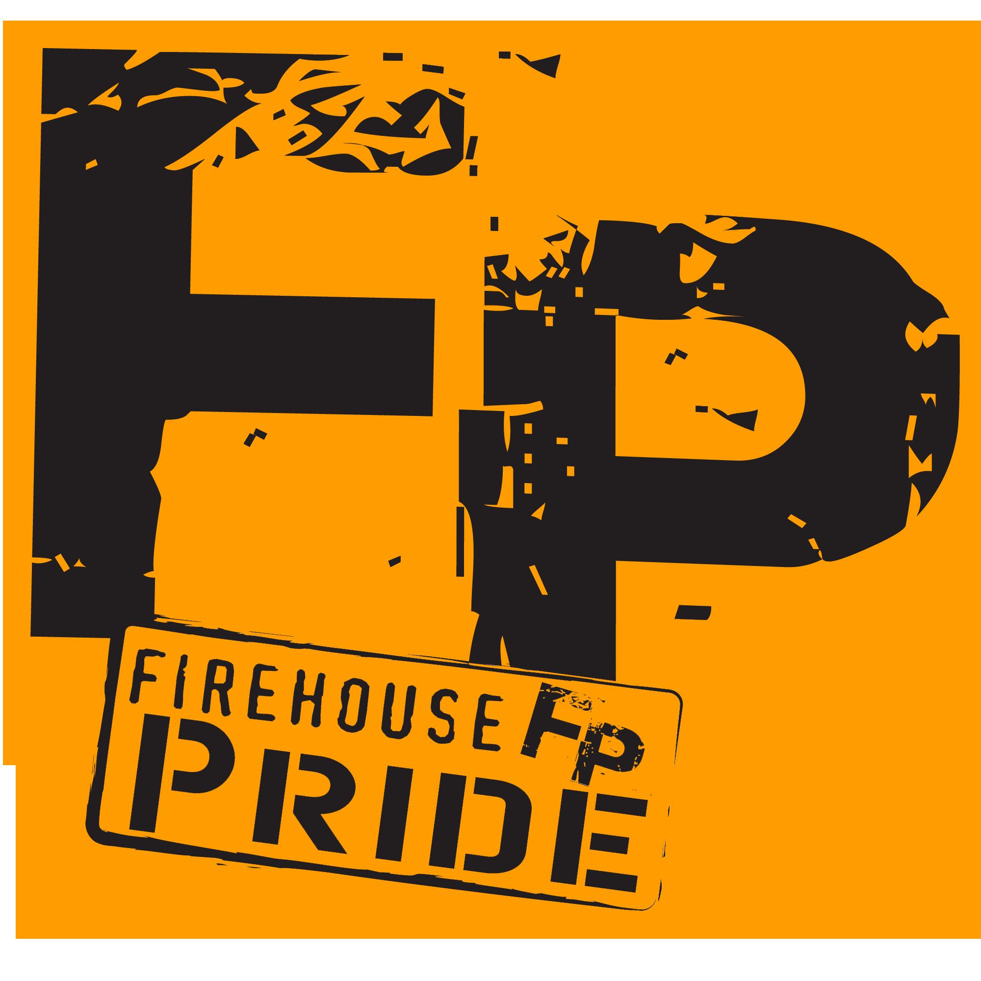 Firefighter clipart halligan bar. Tool pride the world