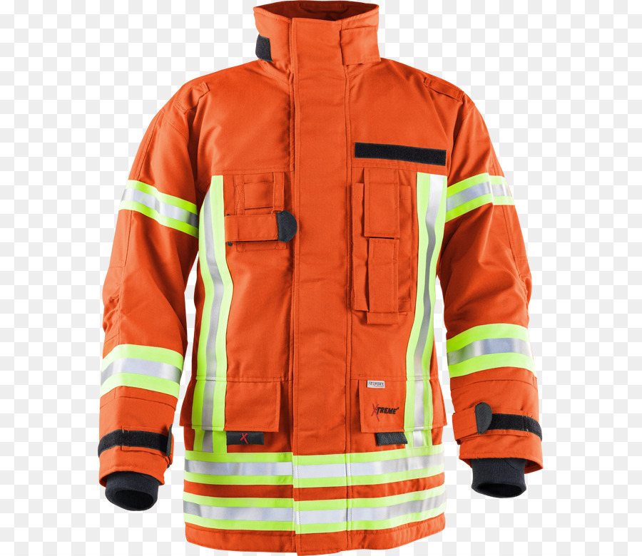 Png download free . Firefighter clipart jacket