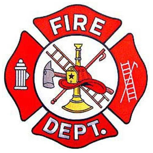 Free fire department download. Firefighter clipart logo