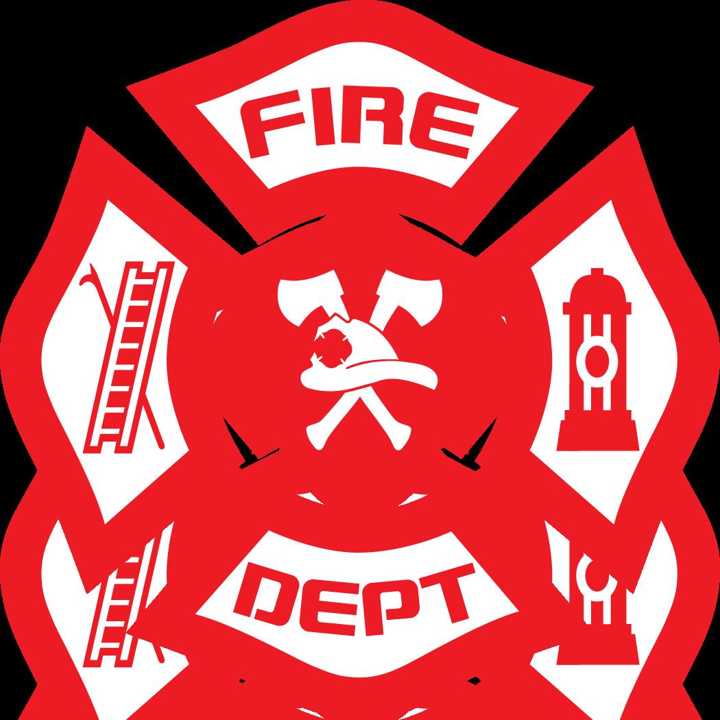 Fire hat google search. Firefighter clipart logo