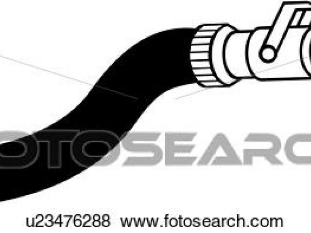 Firefighter clipart nozzle. Free download clip art
