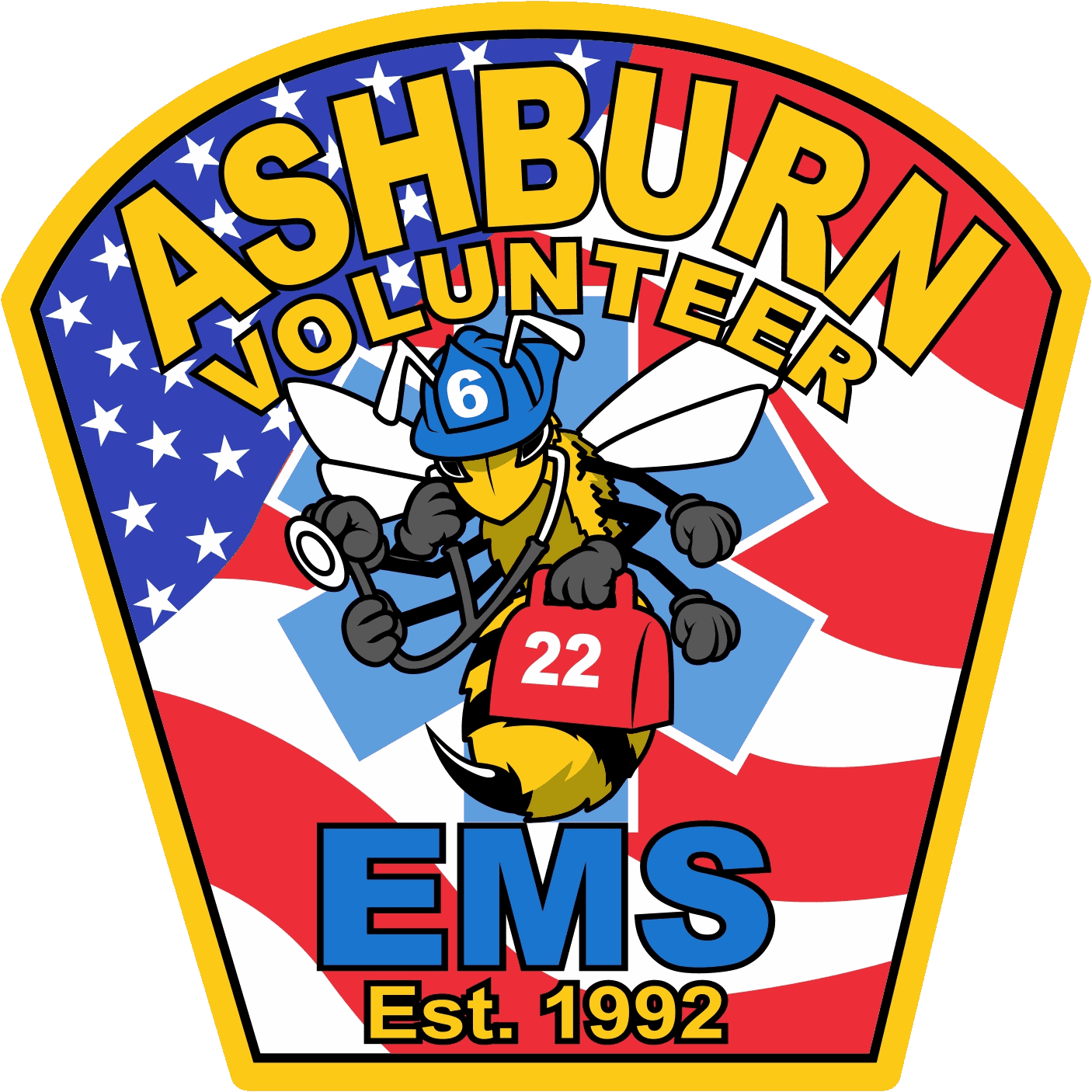 Grilling clipart fire incident. Avfrd reveals new ems