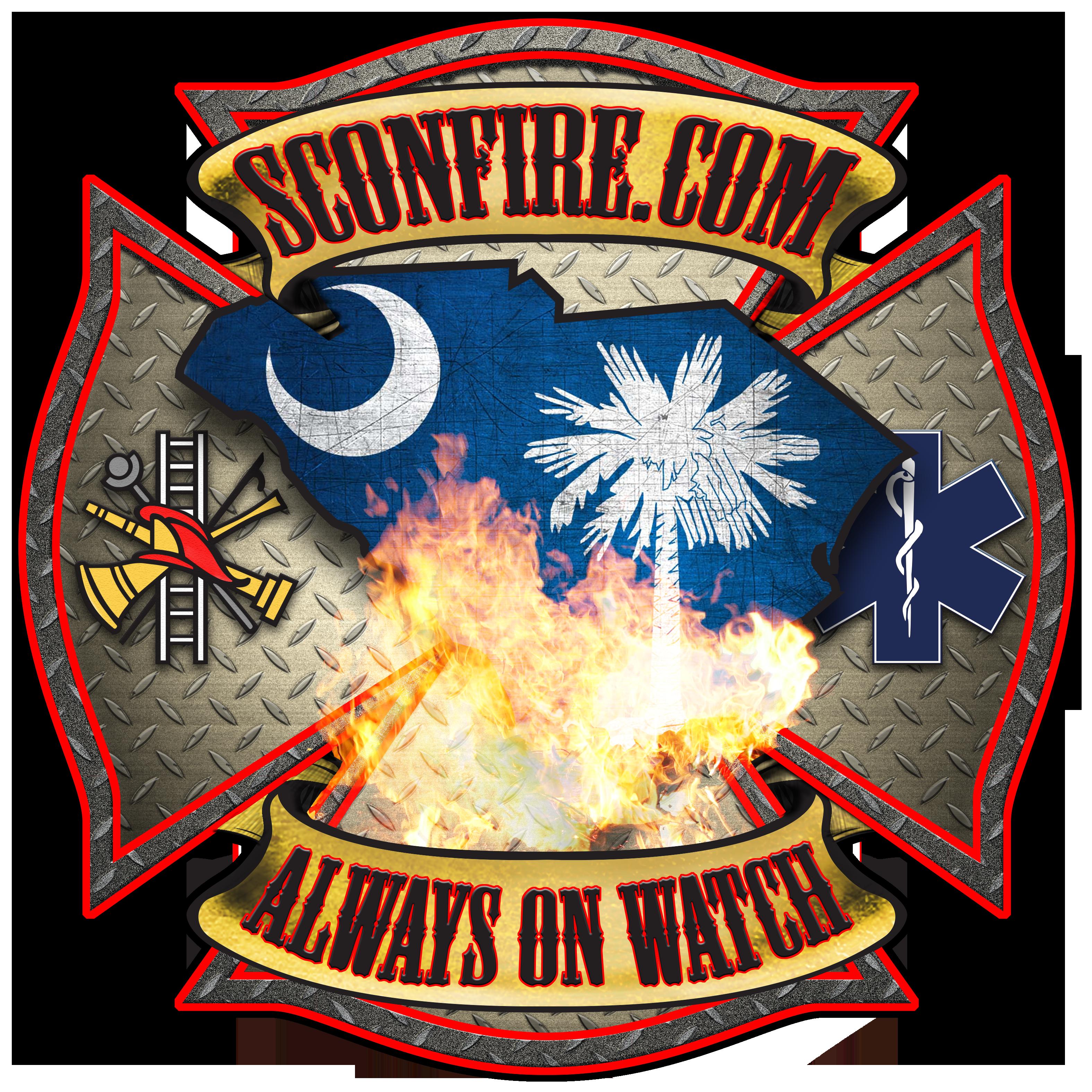 Sc job wire sconfire. Fireman clipart fire inspection