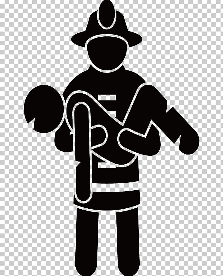 Firefighting accident png art. Firefighter clipart search and rescue