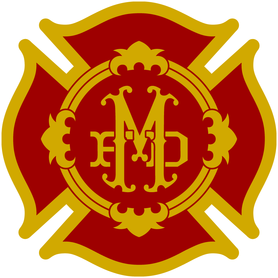 Firefighter clipart search and rescue. Fire inspection frames illustrations
