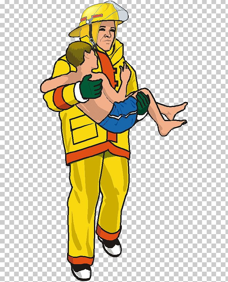 Firefighter clipart search and rescue. Fire department png alamy