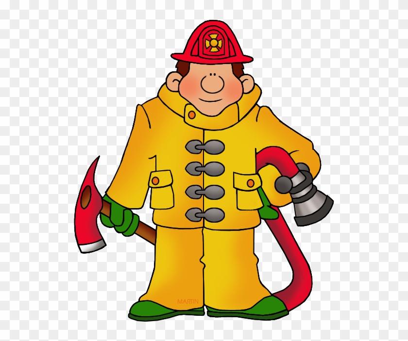 Teacher clip art hd. Fireman clipart male firefighter