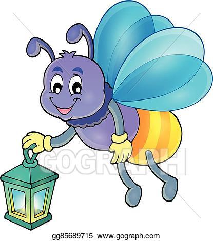 Firefly clipart. Fireflies clip art royalty