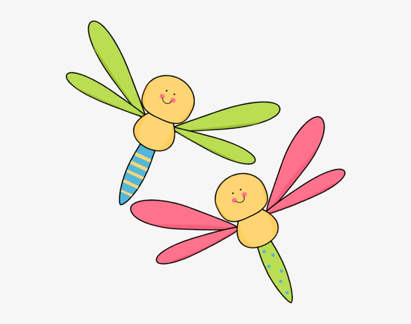 Firefly clipart dragonfly. Dragonflies transparent