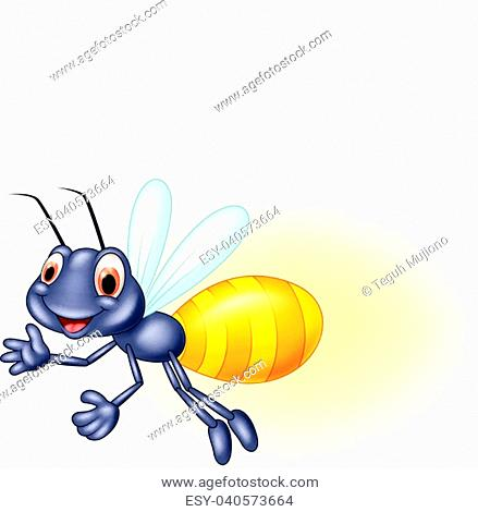 Firefly clipart fire fly. X free clip art