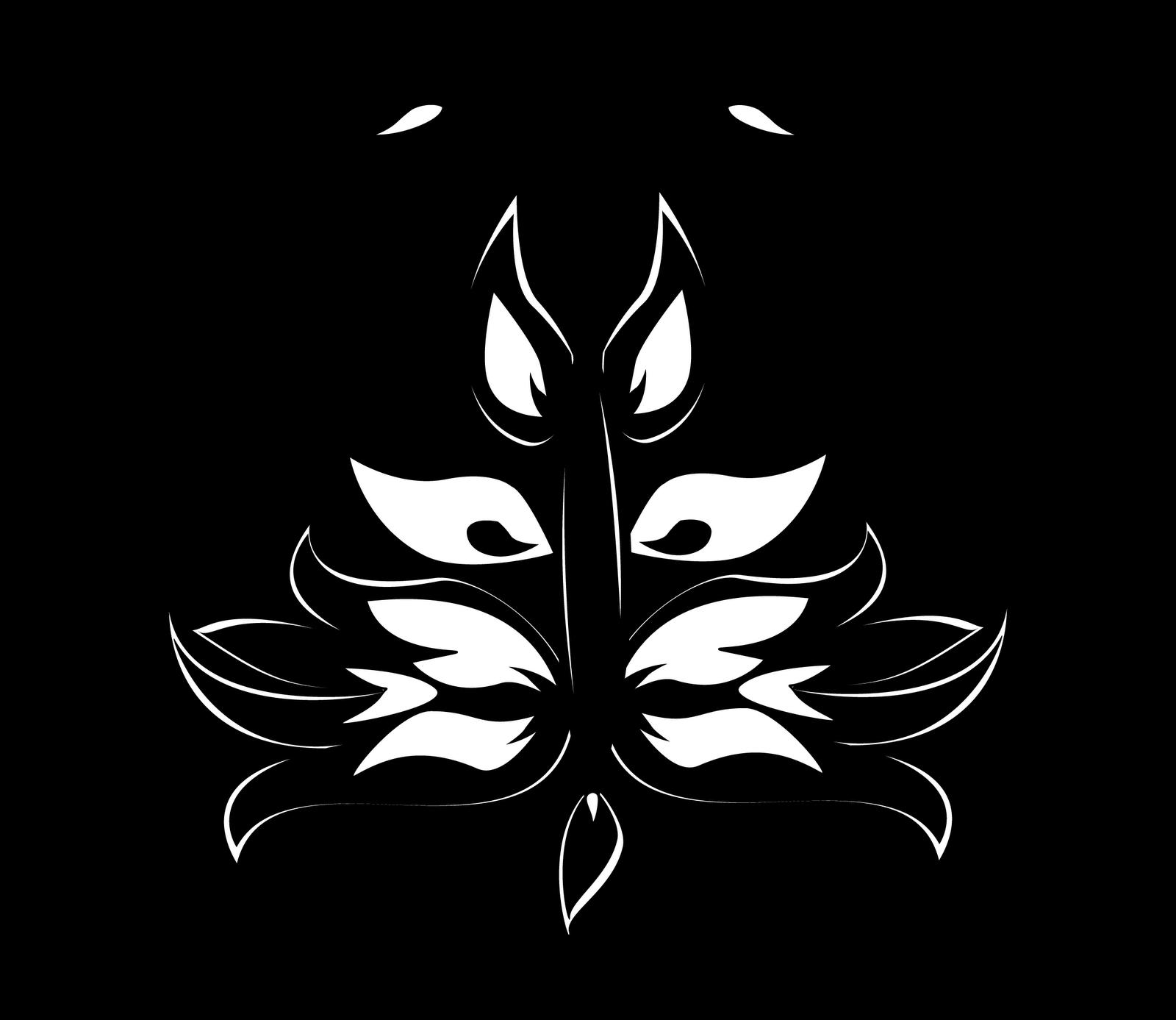 Flora clip art transprent. Firefly clipart fire fly