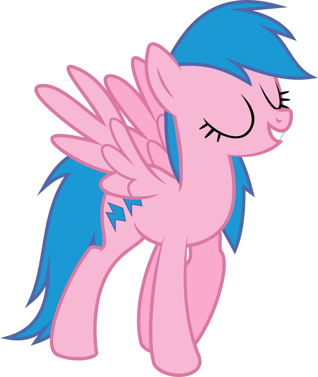 Firefly clipart fire fly. The mlp crew on