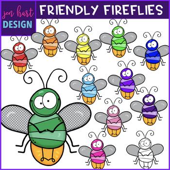 Clip art friendly fireflies. Firefly clipart fire fly