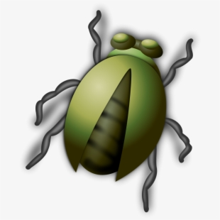 Firefly clipart green bug. Dragonfly png free