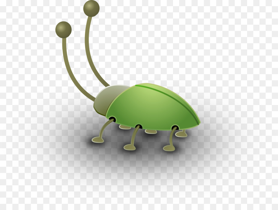 Firefly clipart green bug. Background product