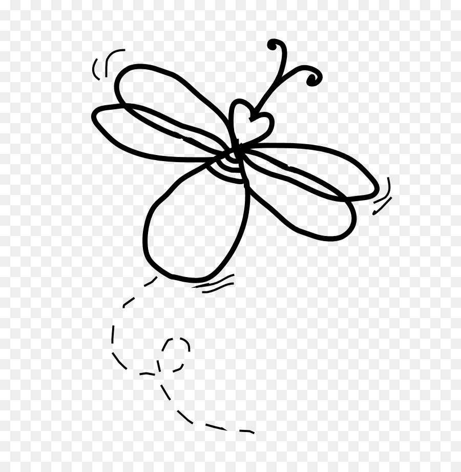 Firefly clipart hand drawn. Insect drawing at paintingvalley