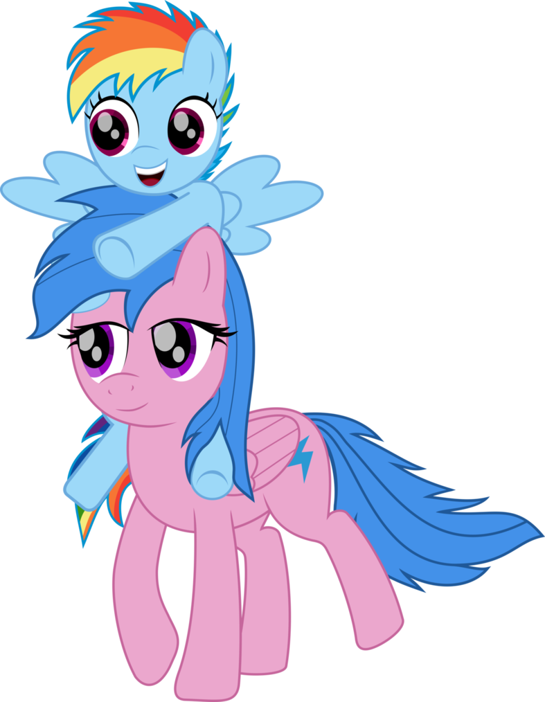 Firefly clipart kid. Rainbow dash and out