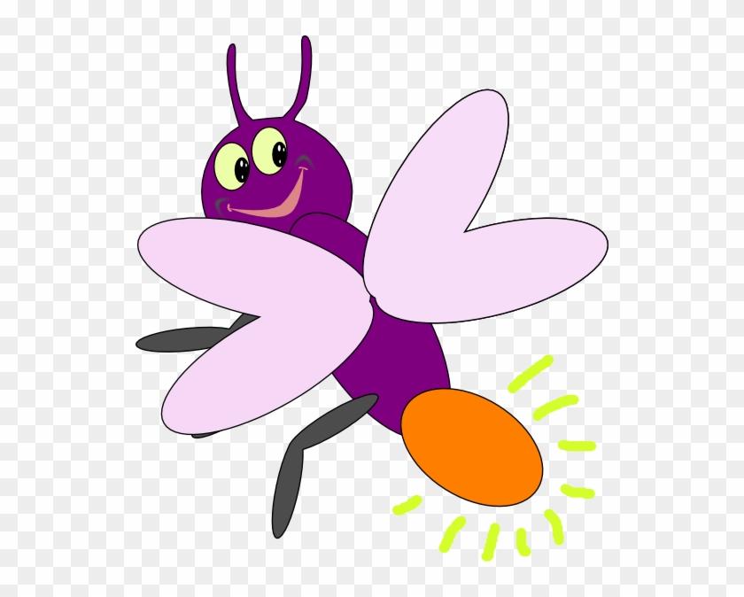 Firefly clipart light bug. Lighting lightning