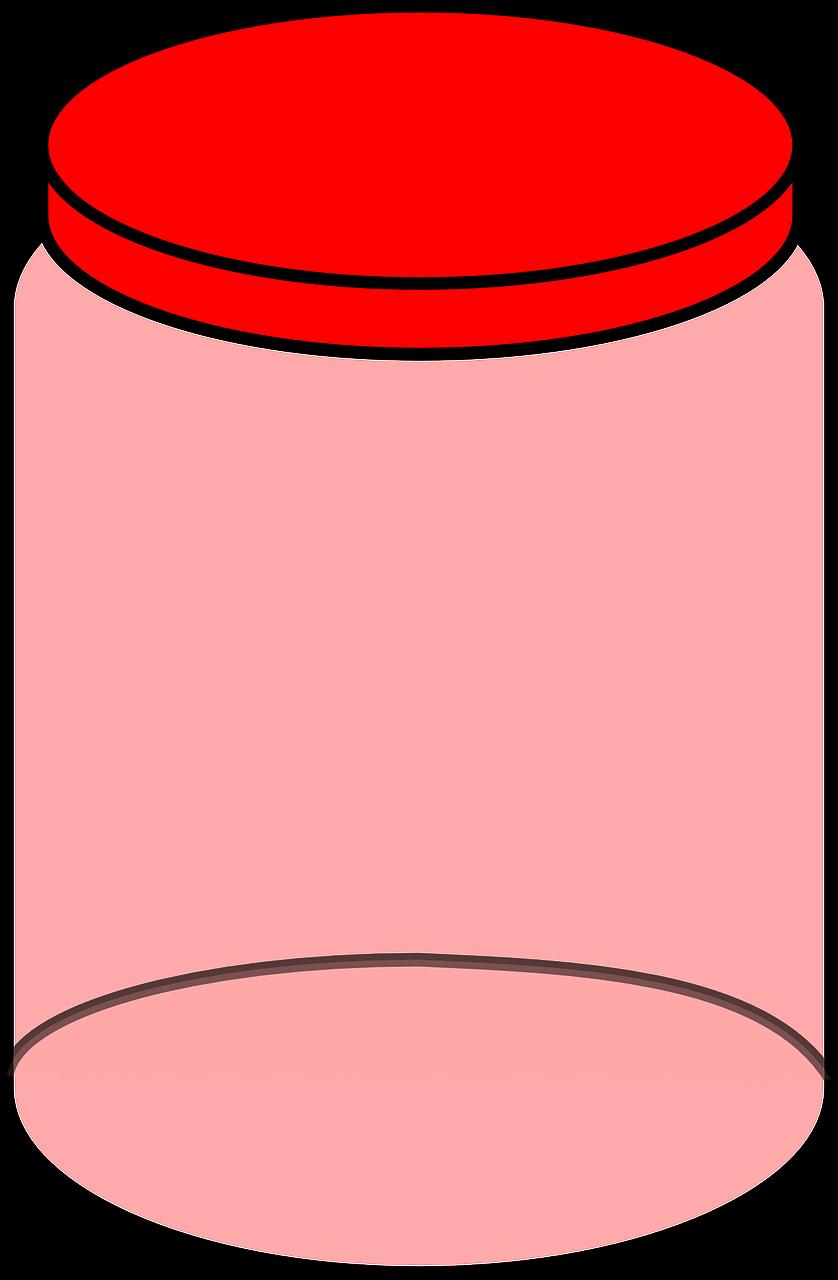 Clip art transprent png. Firefly clipart mason jar