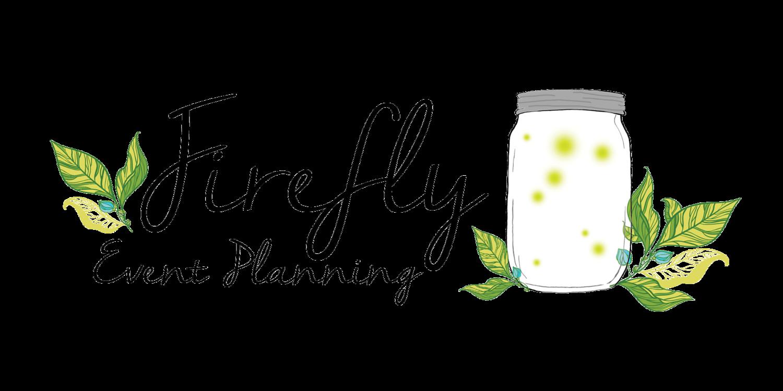 Firefly clipart mason jar. Events