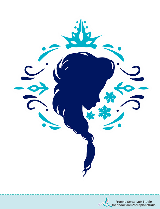 Minus say hello paper. Palace clipart silhouette