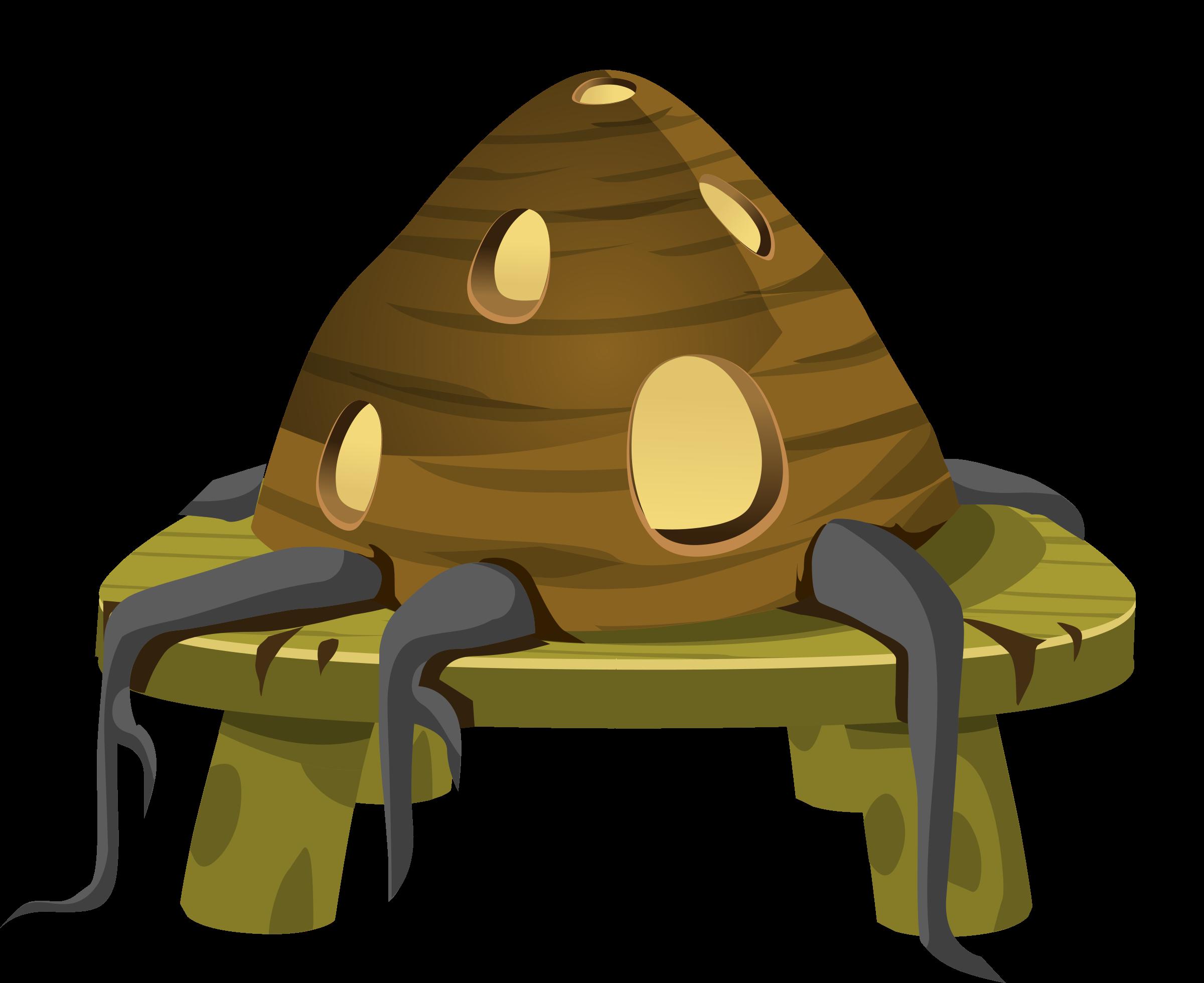 Firebog pol resource hive. Firefly clipart svg