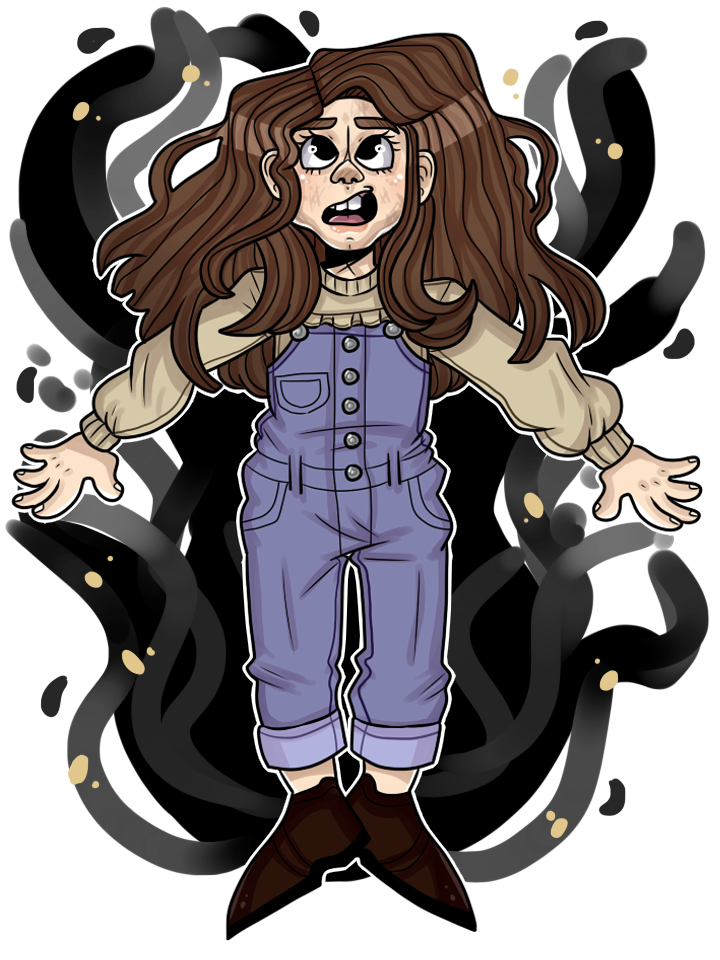 Firefly clipart tv show. By the invader trixie