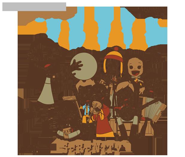 Firefly clipart tv show. The best t shirt