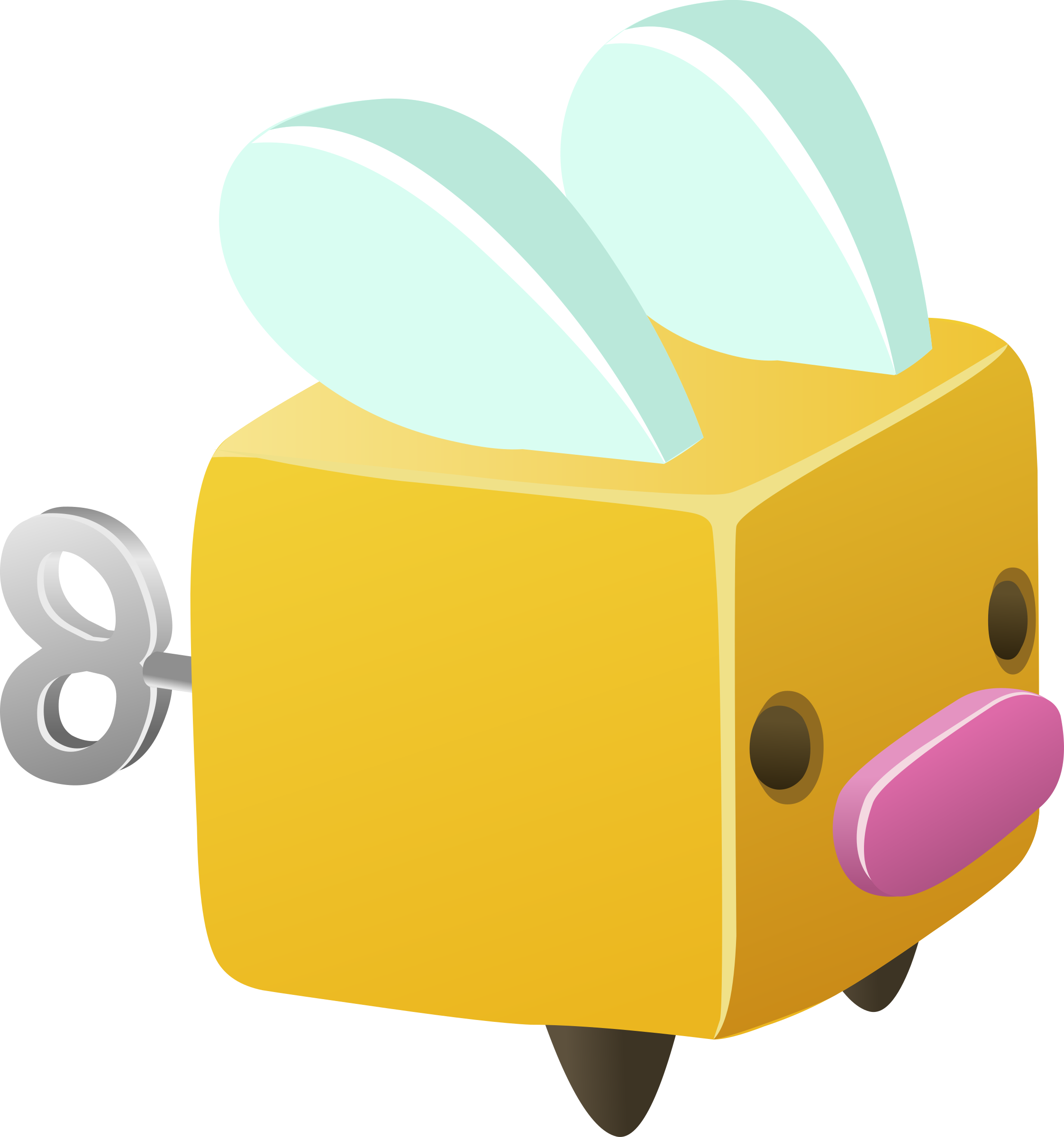 Firefly clipart vector. Cubimal npc icons png