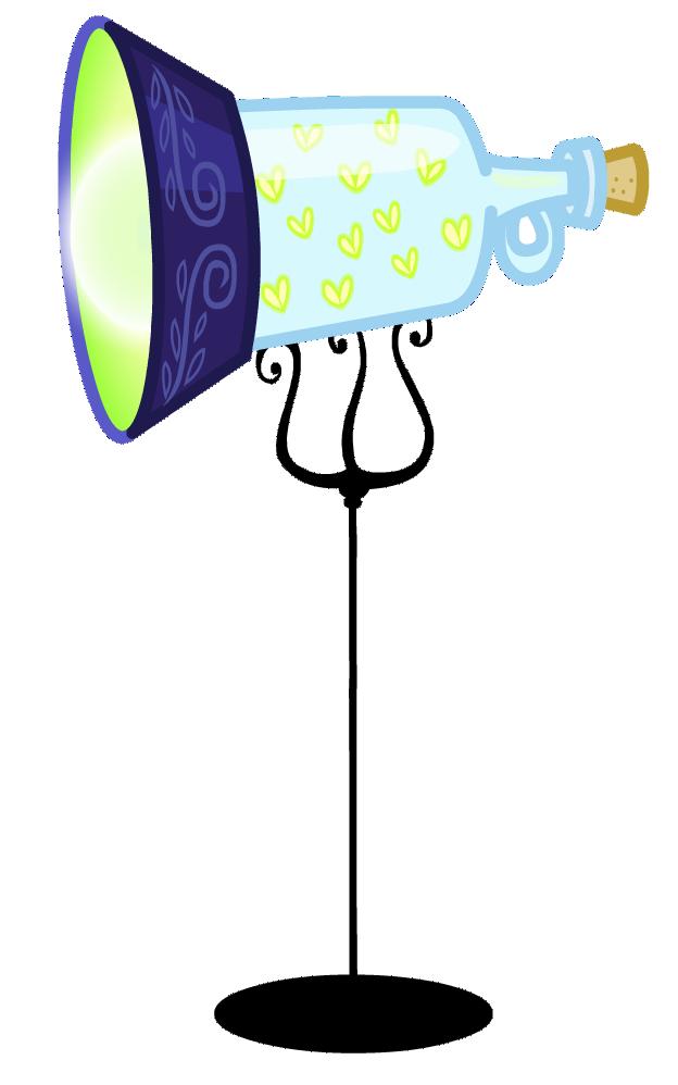 artist b archild. Firefly clipart vector