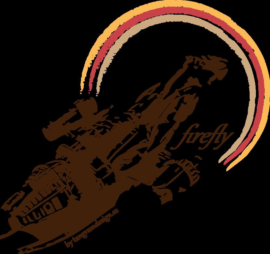 Firefly clipart vector. By bixejo on deviantart