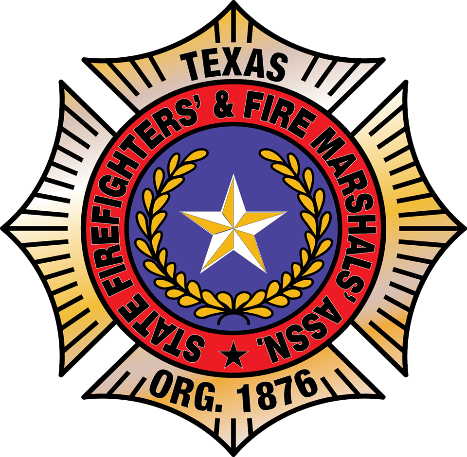 Fireman clipart badge. Page title texas state