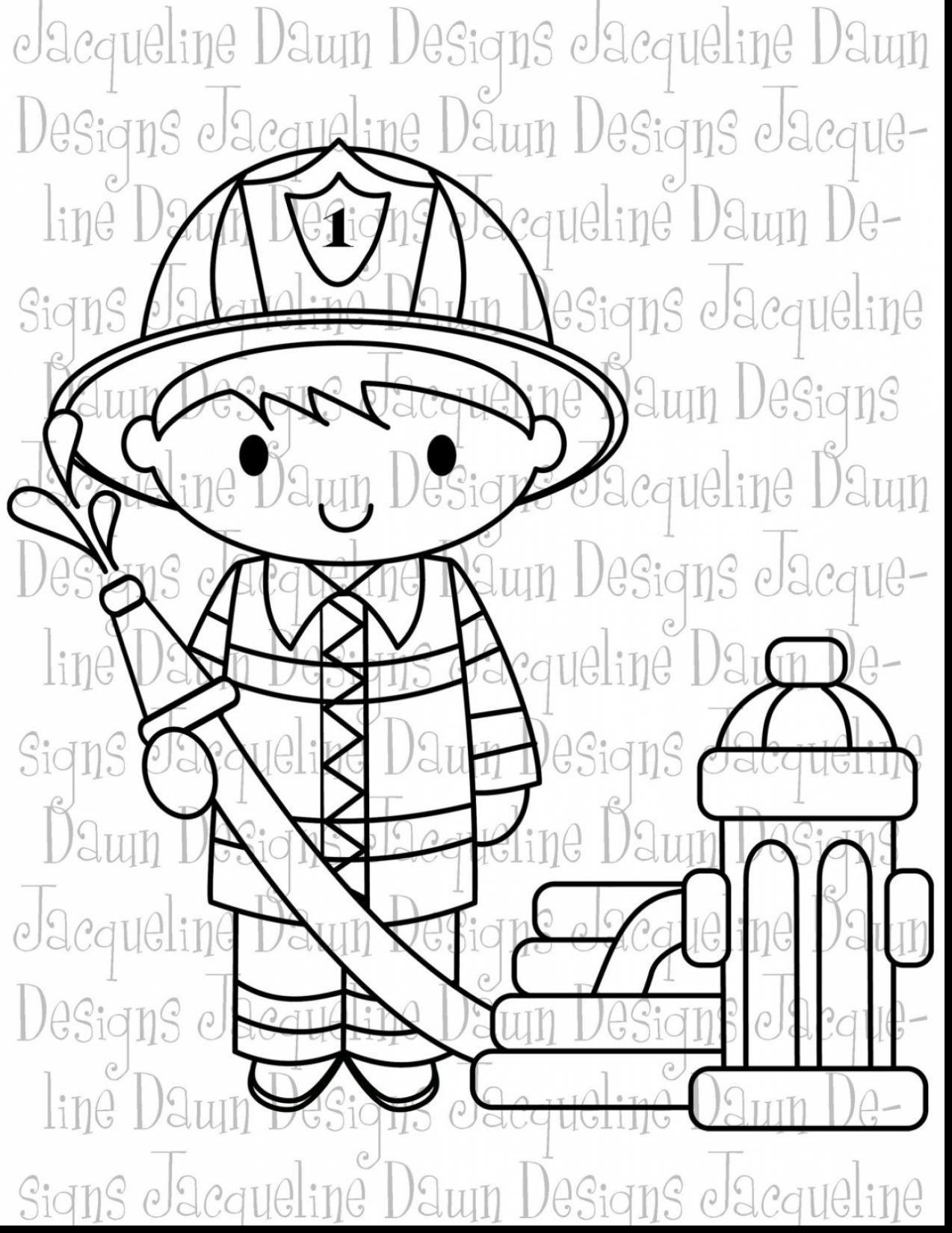 Fireman clipart black and white. Unbelievable firefighter clip art