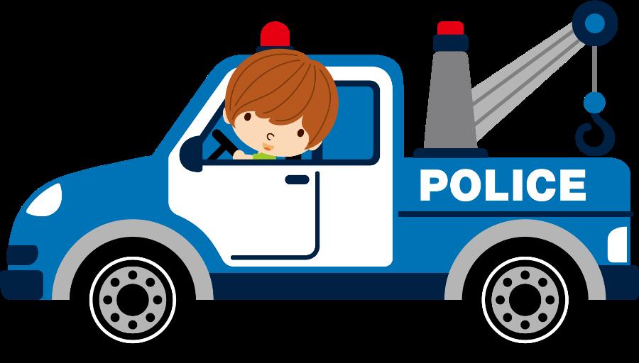 Danielle m daniellemoraesfalcao minus. Firetruck clipart police car