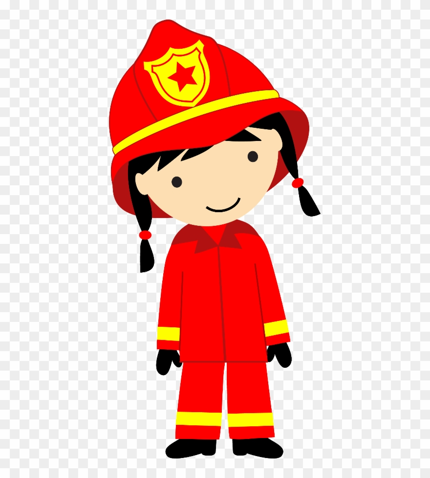 Fascinating fire hydrant clip. Fireman clipart figther