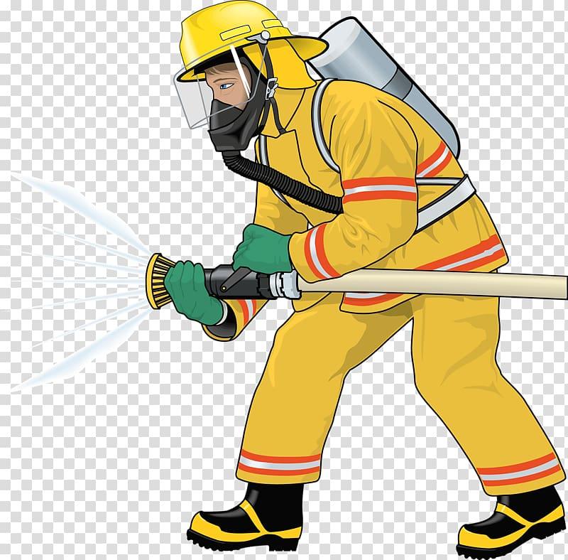 Fireman clipart fire protection. Junior firefighter volunteer department