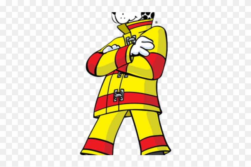 Fireman clipart fire protection. Firefighter hd png download