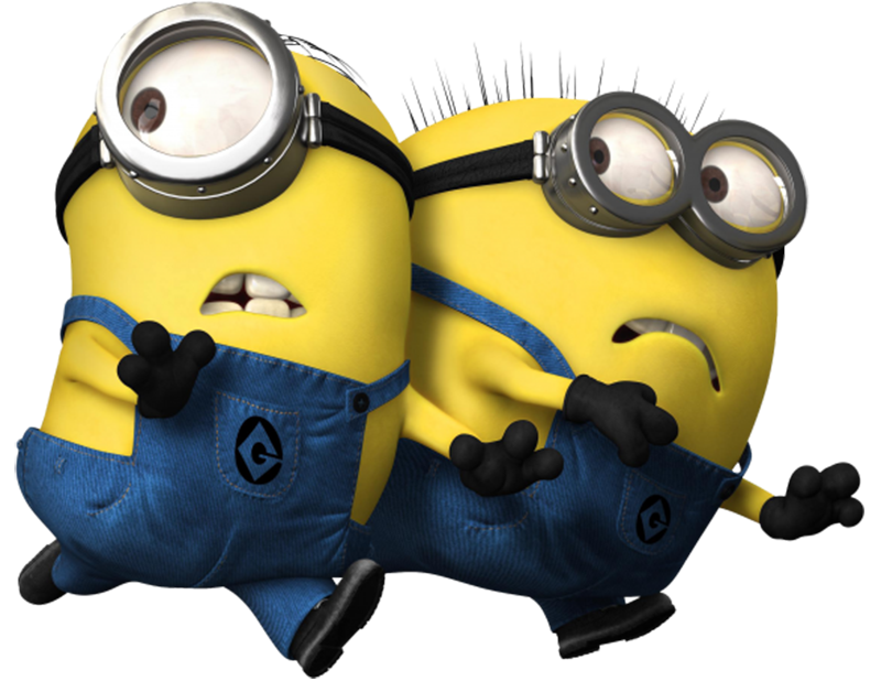 Minions clipart winter. Png pinterest minionspng
