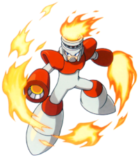 Fireman clipart month. My favorite master robots