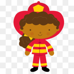 Free download firefighter png. Fireman clipart officer